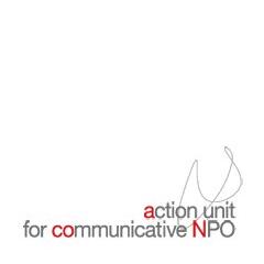 a-conのロゴ