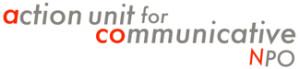 NPOコミュニケーション支援機構(a-con)ロゴ