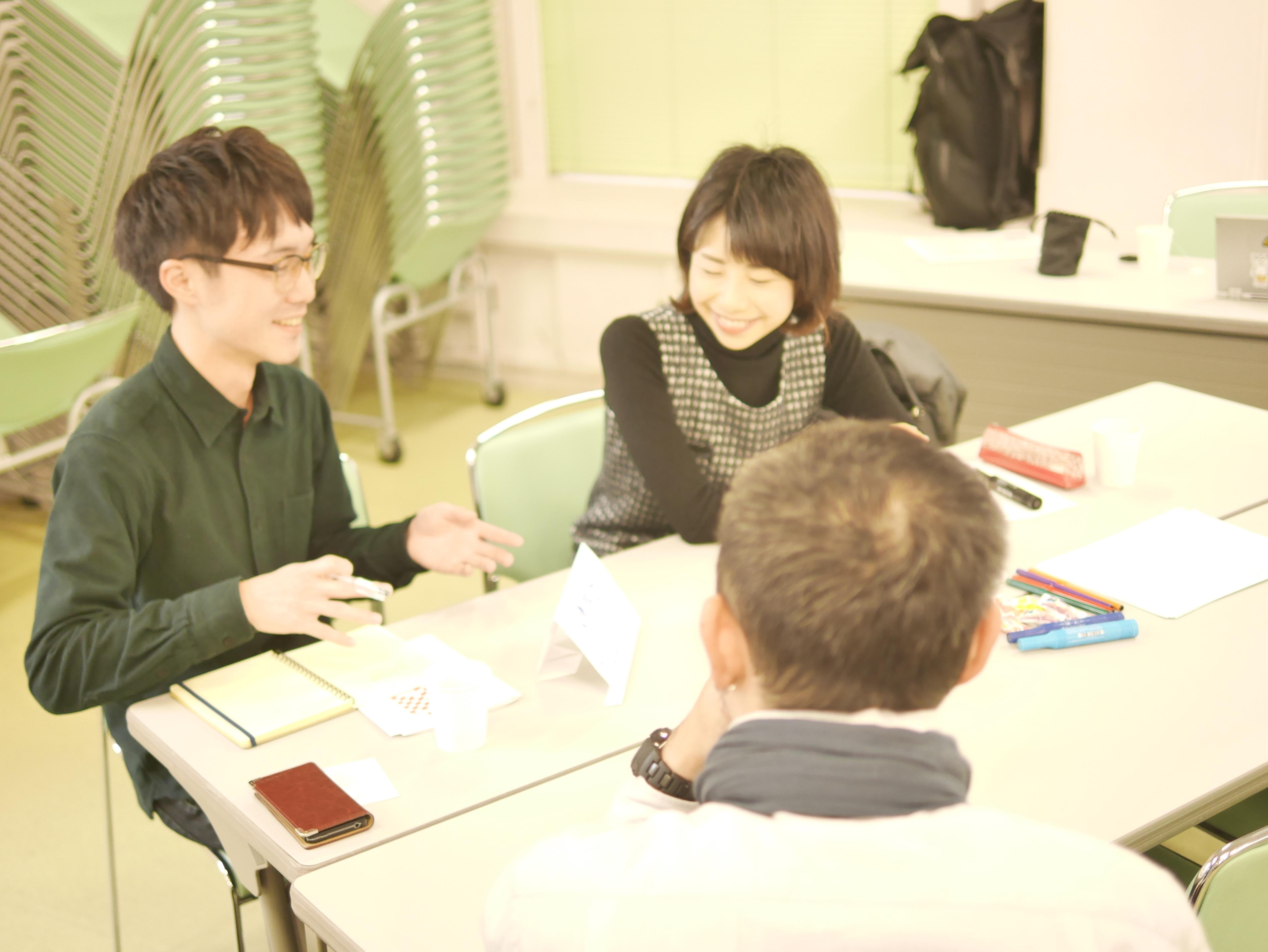 20151120_a-con11月度定例会_感想共有