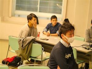 【1月イベントPhoto】1DAYプロボノ4