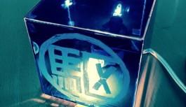 2/23(火)夜@銀座 電通ソーシャル・デザイン・エンジン 並河進 presents「KAKEKOMI BAR」開催