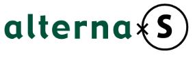 6/15(水)夜開催 オルタナS自主ゼミ 「ソーシャルビジネスの広報戦略」