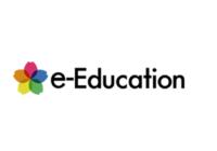 【プロジェクト報告】e-education