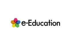 【12/23】a-conメンバーがe-Educationさんのイベントに登壇します
