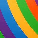 アウトカムで評価される文化をつくる:2011a-conの目標