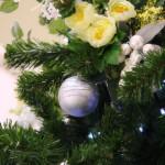 2011年12月a-conウェルカムデーのご案内です。